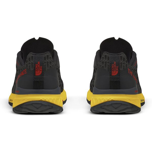 Men's Ultra Swift FUTURELIGHT™, TNF BLACK/TNF YELLOW, hi-res