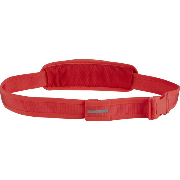 Run Belt, HORIZON RED/HORIZON RED, hi-res