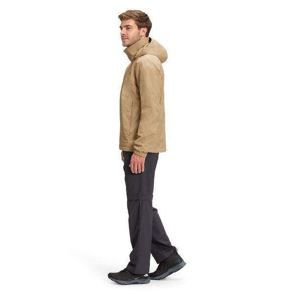 Men's Resolve 2 Jacket, MOAB KHAKI, hi-res