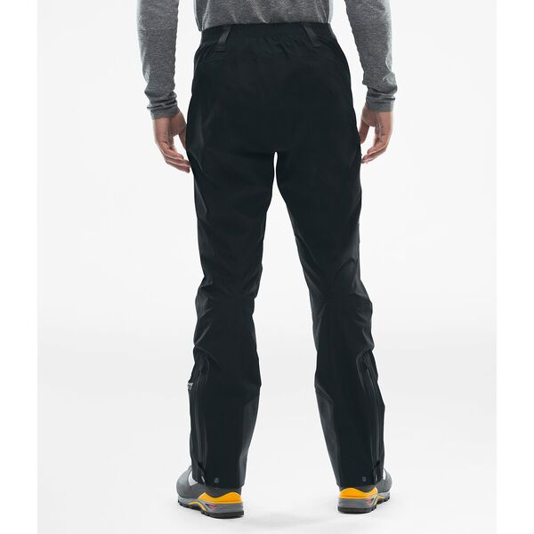 Men's Summit L5 LT FUTURELIGHT™ Pants, TNF BLACK, hi-res