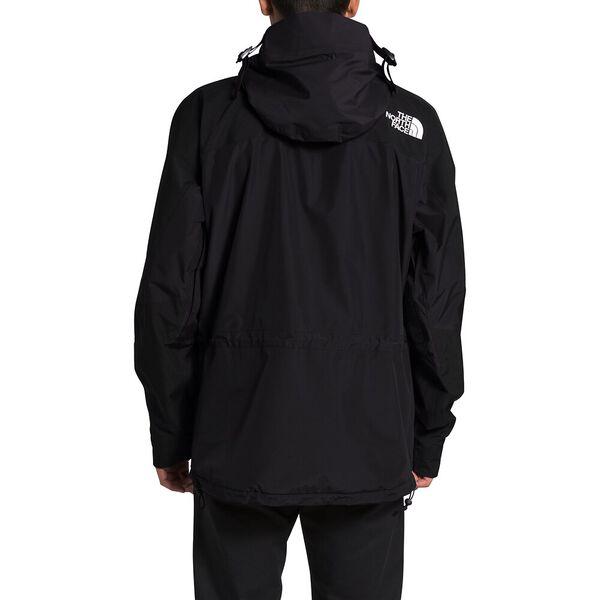 Unisex 1994 Retro Mountain Light FUTURELIGHT™ Jacket, TNF BLACK, hi-res