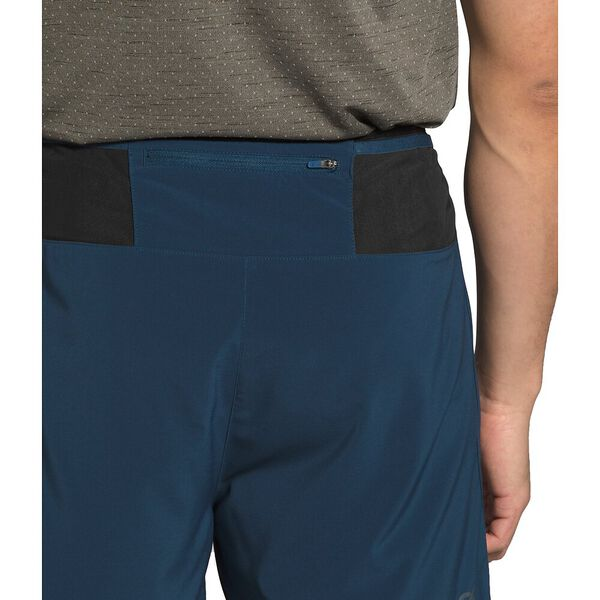 Men's Flight Better Than Naked™ Shorts, BLUE WING TEAL, hi-res