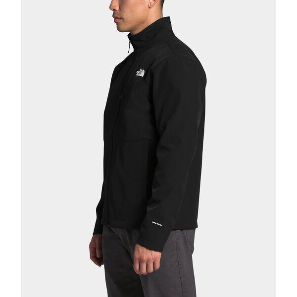 Men's Apex Bionic 2 Jacket, TNF BLACK, hi-res