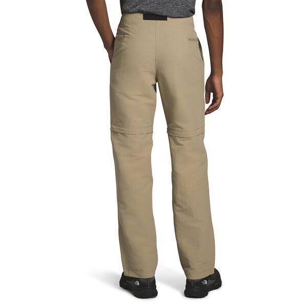 Men's Paramount Trail Convertible Pants, TWILL BEIGE, hi-res