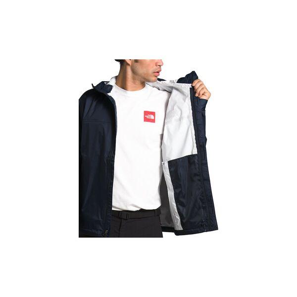 Men's Venture 2 Jacket, URBAN NAVY/URBAN NAVY, hi-res
