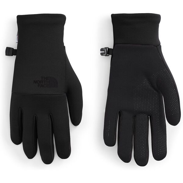 Women's Etip™ Recycled Gloves