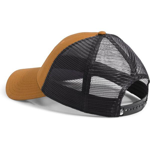 Mudder Trucker Hat, TIMBER TAN/TIMBER TAN, hi-res