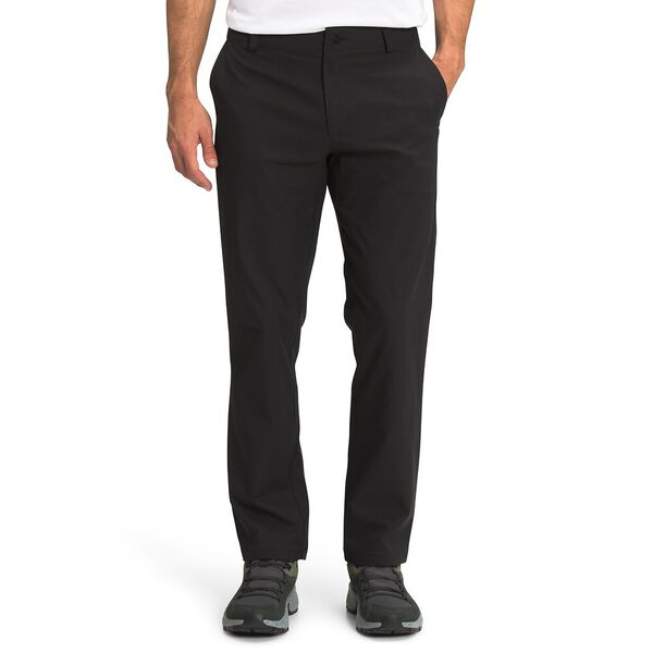 Men's City Standard Modern Fit Pants