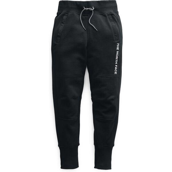 Women's NSE Graphic Pants