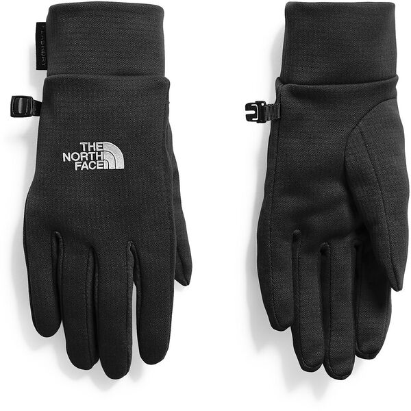 FLASHDRY GLOVE, TNF BLACK, hi-res