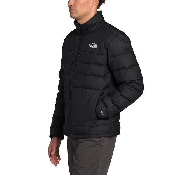 Men's Aconcagua 2 Jacket, TNF BLACK, hi-res