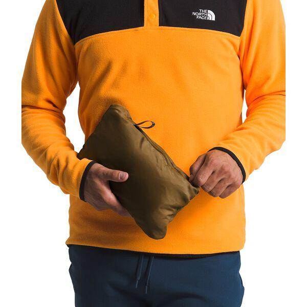 Men's Venture 2 Jacket, BRITISH KHAKI, hi-res