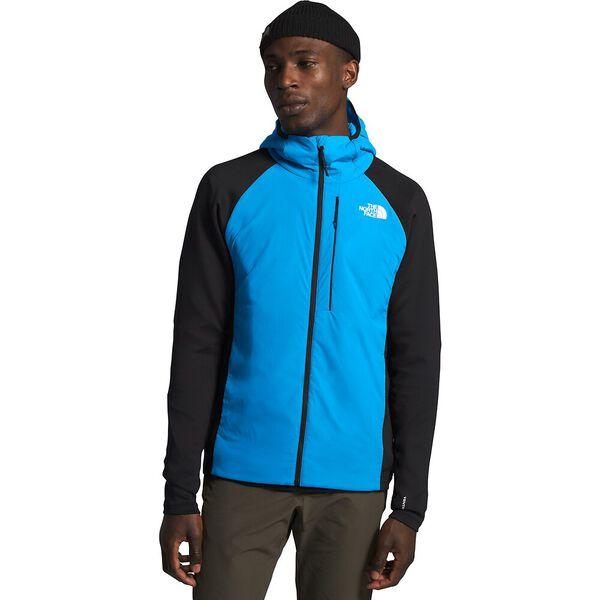Men's Ventrix™ Active Trail Hybrid Hoodie