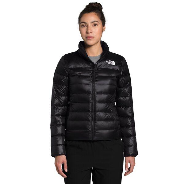 Women's Aconcagua Jacket