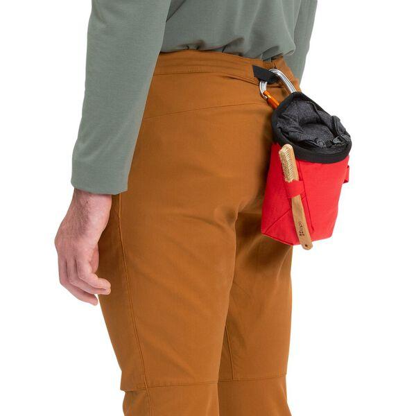 Men's North Dome Pants, TIMBER TAN, hi-res