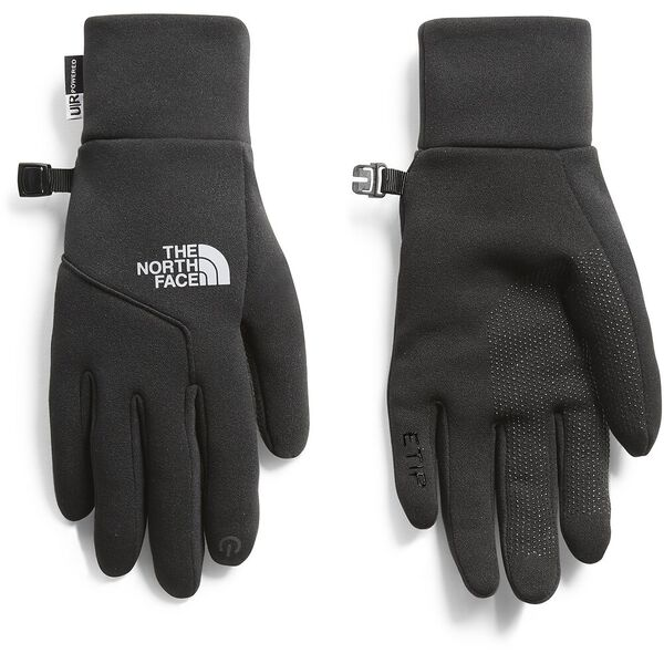 WOMEN'S ETIP™ GLOVE