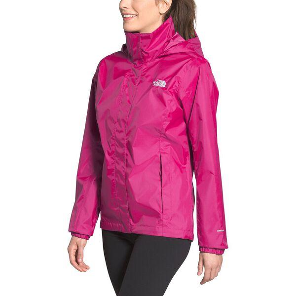 Women's Resolve 2 Jacket, DRAMATIC PLUM, hi-res