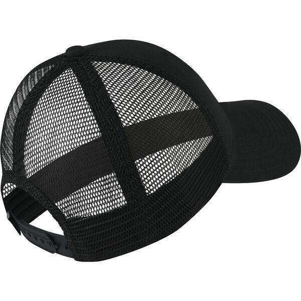 Mudder Trucker Hat, TNF BLACK, hi-res