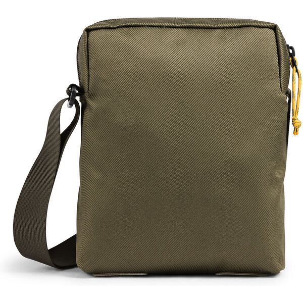 Cross Body, BURNT OLIVE GREEN/NEW TAUPE GREEN, hi-res