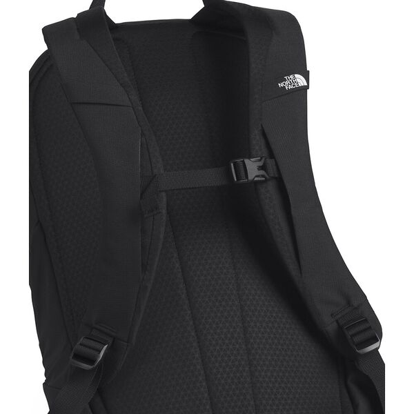 Women's Isabella, TNF BLACK HEATHER/TNF WHITE, hi-res