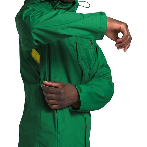 Men's Venture 2 Jacket, SULLIVAN GREEN, hi-res