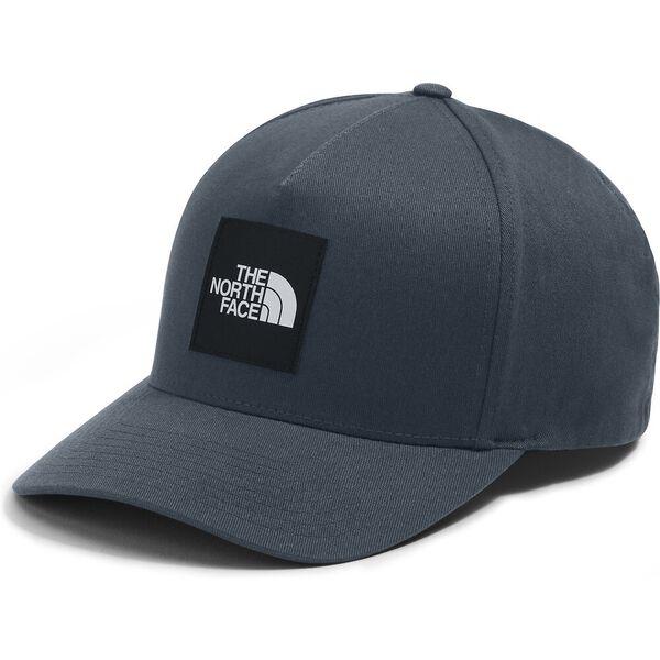 Keep It Structured Ball Cap, URBAN NAVY, hi-res