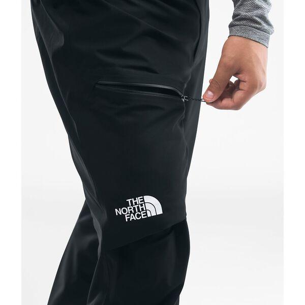 MEN'S SUMMIT L5 LT FUTURELIGHT™ PANTS, TNF BLACK, hi-res