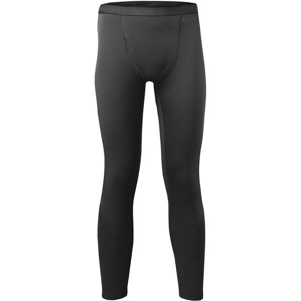 MEN'S WARM TIGHT