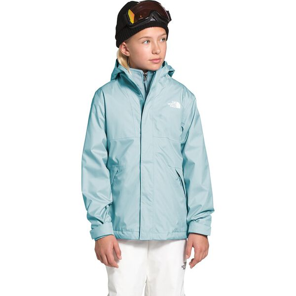 Girls' Mt. View Triclimate® Jacket