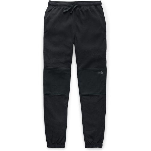 Men's TKA Glacier Pants