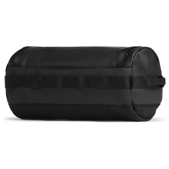 BASE CAMP TRAVEL CANISTER- S, TNF BLACK, hi-res