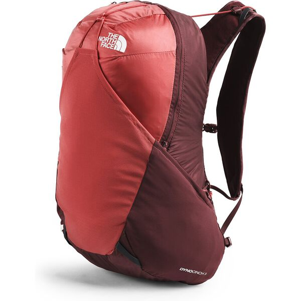 Women's Chimera 18, BAROLO RED/SUNBAKED RED, hi-res