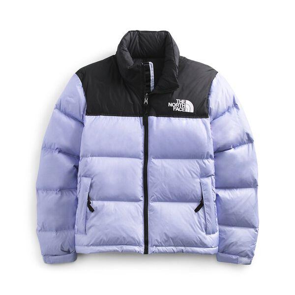 Women's 1996 Retro Nuptse Jacket, SWEET LAVENDER, hi-res