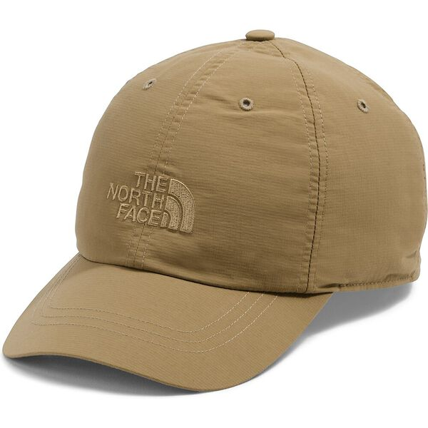 Horizon Hat, BRITISH KHAKI, hi-res