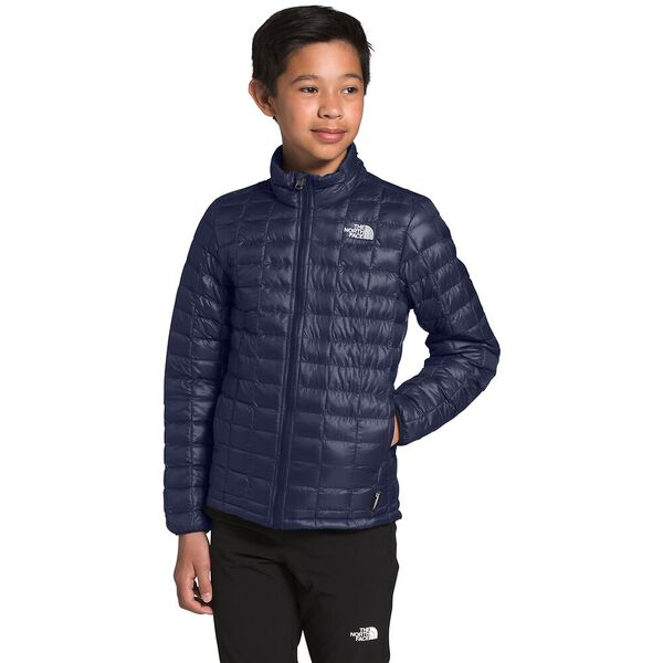Youth ThermoBall™ Eco Jacket