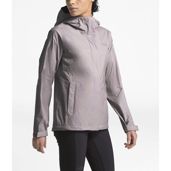 WOMEN'S VENTURE 2 JACKET, ASHEN PURPLE, hi-res