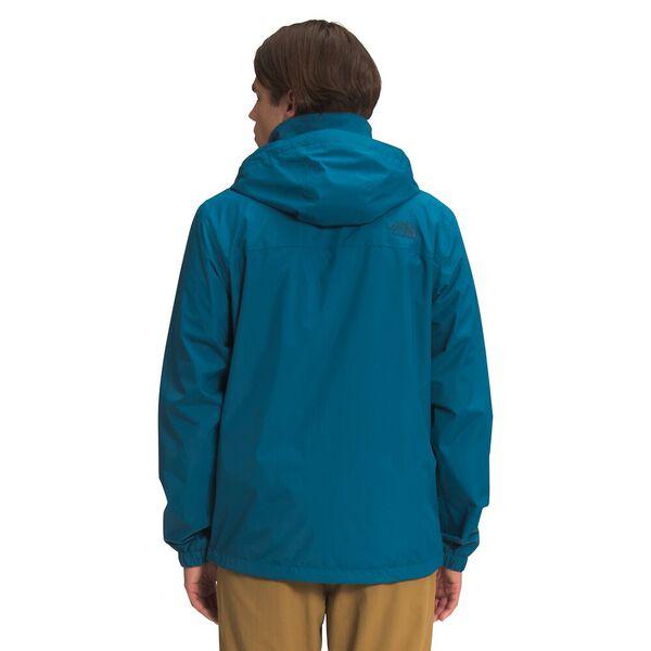 Men's Resolve 2 Jacket, MOROCCAN BLUE, hi-res