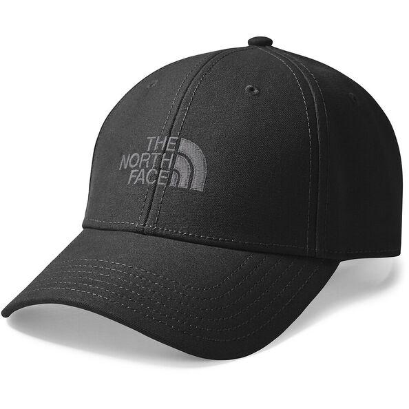 43a816b7e 66 CLASSIC HAT