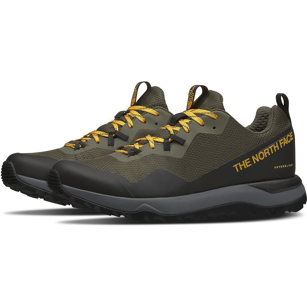 Mens Footwear   The North Face AU