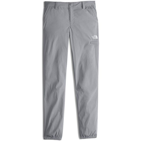 GIRLS' SPUR TRAIL PANT