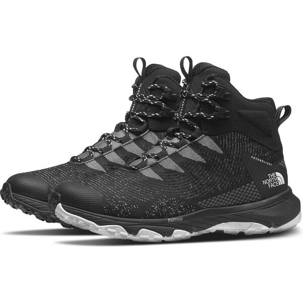Women's Ultra Fastpack III Mid FUTURELIGHT™ (Woven)