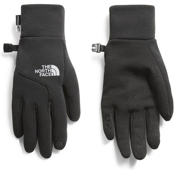 Women's Etip™ Gloves, TNF BLACK, hi-res