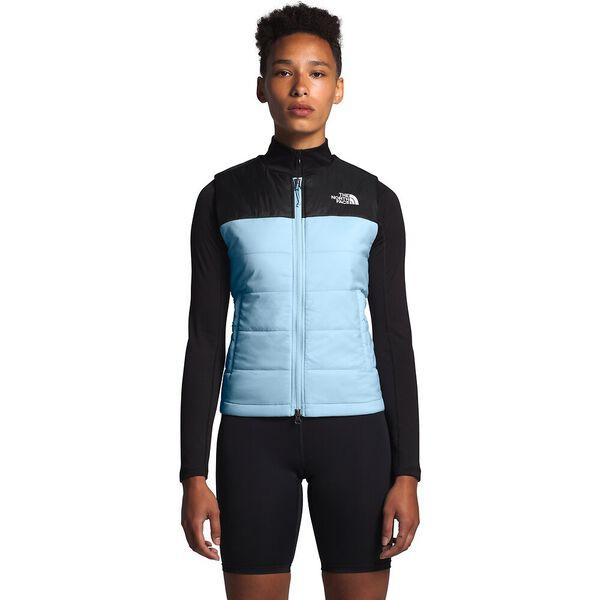 Women's Pardee Insulated Vest