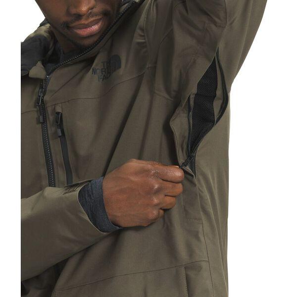 Men's Sickline Jacket, NEW TAUPE GREEN, hi-res