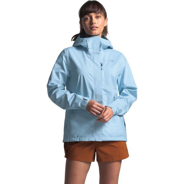 Women's Dryzzle FUTURELIGHT™ Jacket