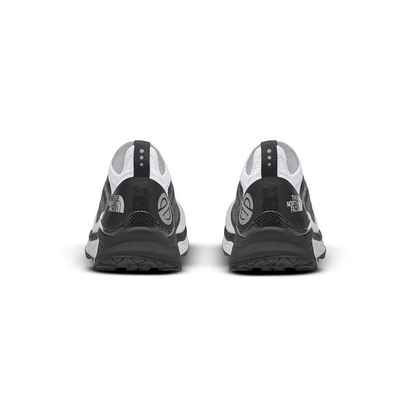 Women's Flight VECTIV, TNF WHITE/TNF BLACK, hi-res