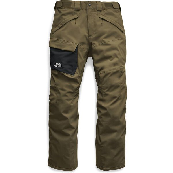 Men's Freedom Pants, MILITARY OLIVE, hi-res