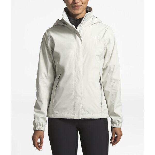 Women's Resolve 2 Jacket