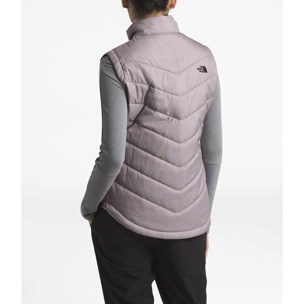 Women's Junction Vest, ASHEN PURPLE, hi-res