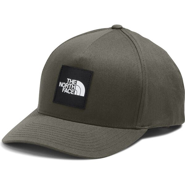 Keep It Structured Ball Cap, NEW TAUPE GREEN, hi-res